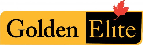 Golden-Elite-logo-in-RGB
