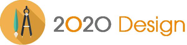 Logo_Icon_2020Design-01 (1)