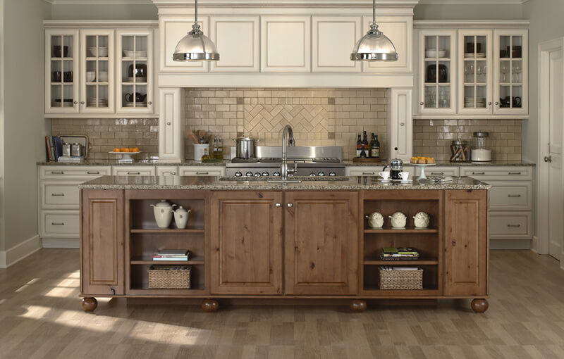 Norcraft-Cabinetry-1