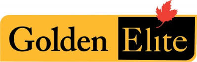 golden elite logo