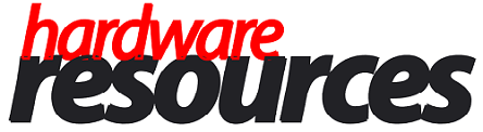 hardware-resources-logo 444×122