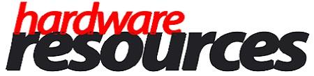hardware-resources-logo 450×110