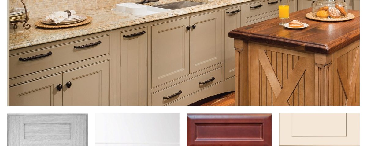 Kitchen Cabinets Cabinet Wholesale Near Me Rta Cabinets Near Me